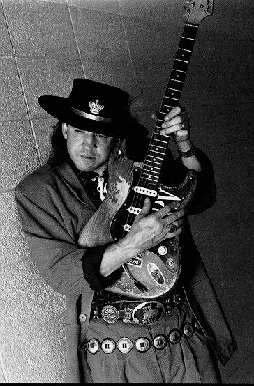 stevie ray vaughan import cds reviews t through z. Black Bedroom Furniture Sets. Home Design Ideas
